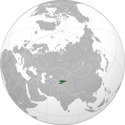 Kyrgyzstan_(orthographic_projection)_svg.png